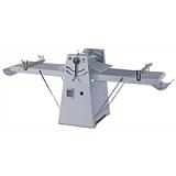 Тестораскатка Electrolux LMP500BFV 603537