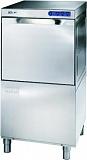 Машина посудомоечная фронтальная Dihr GS 85