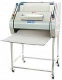 Тестозакаточная машина Sinmag SМ-380В+стенд