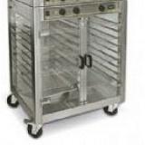 Шкаф тепловой Electrolux TC1210E 133547