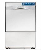 Фронтальная посудомоечная машина Dihr GS40+DD+DP