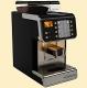 Кофемашина La cimbali Q10 Chokolate & Specialities MilkPS/11 two grinders-dosers + two canisters
