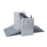 Тестораскатка Electrolux LMP5001 603533