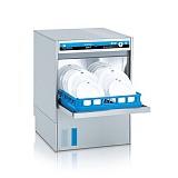 Фронтальная посудомоечная машина Meiko Ecostar 530f