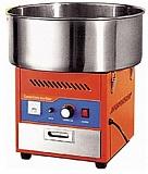 Аппарат для производства сахарной ваты Eksi HEC-01