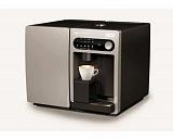 Профессиональная кофемашина Franke C250 FM с подкл. к воде