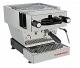 Профессиональная кофемашина La Marzocco Linea Mini