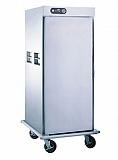 Шкаф тепловой Kocateq DH1121