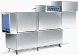Тоннельная посудомоечная машина Krupps EVO 501