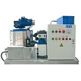 Льдогенератор Ice Tech SC400