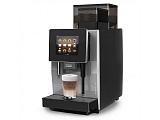 Профессиональная кофемашина Franke A600 1G H1 суперавтоматическая
