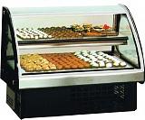 Холодильный агрегат Koreco WGZ462