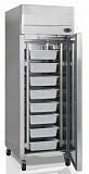 Холодильный шкаф Tefcold RKS600 FISH