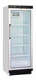 Холодильный шкаф Ugur S 300 DTK GD (стекл.дверь)