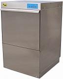 Фронтальная посудомоечная машина Гродторгмаш МПФ-12-01