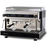 Профессиональная кофемашина MCE Start Aep 2 GR (полуавтомат)
