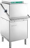Купольная посудомоечная машина Elframo C 66 DGT