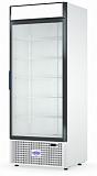 Холодильный шкаф Атеси Диксон ШХ-0,7СК