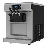 Фризер для мороженого Gastrorag SCM520DS