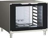 Шкаф расстоечный Unox Liesuper XL 415