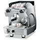 Профессиональная кофемашина Saeco Gaggia GD Compact 1GR 240/60 SIL CSA GD