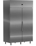 Холодильный шкаф Italfrost S1400 inox