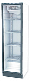 Холодильный барный шкаф Linnafrost RN5