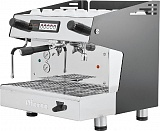 Профессиональная кофемашина Fiamma Caravel 1 CV TC (1 высок. группа, автомат)