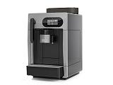 Профессиональная кофемашина Franke A200 MS 2G H1 S1 W1 суперавтоматическая