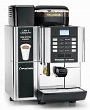 Кофемашина Faema X1 Granditalia Chokolate & Specialities MilkPS