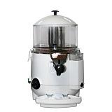 Аппарат для приготовления горячего шоколада Master Lee Choco - 5L (белый)