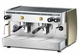 Кофемашина Quality Espresso Futurmat Rimini S2 Gaz