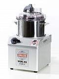 Вертикальный куттер Hallde VCM-42