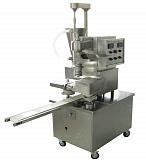 Аппарат для производства Хинкали BGL-25 (AR)