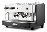 Профессиональная кофемашина Crem International Expobar Monroc Pulser 2 GR
