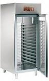 Шкаф холодильно-расстоечный Sagi KAF2N
