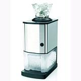 Измельчитель льда Gastrorag IC-CE180