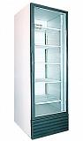 Холодильный шкаф Kraft KSP 400 G