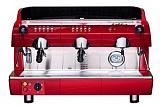 Профессиональная кофемашина Saeco Gaggia GD 2GR.V 400/50T EL-RO GD