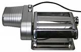 Лапшерезка с эл.приводом STARFOOD QF-150 Е