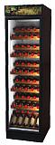 Холодильный барный шкаф Linnafrost R5W