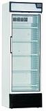Холодильный шкаф Ugur S 440 DTKL SZ (стеклянная дверь)