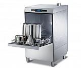 Фронтальная посудомоечная машина Krupps Koral K960E