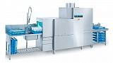 Туннельная посудомоечная машина Meiko K160
