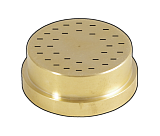 Форма для пасты Amitek Fettuccine для машины PMA15