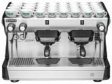 Кофемашина Rancilio Classe 5 S 2GR