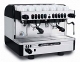 Кофемашина La cimbali M29 Select DT/2