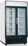 Холодильный шкаф FSC1950H