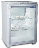 Холодильный шкаф Бирюса 152E