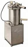 Шприц колбасный KТ MR 25